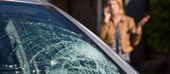 windshield replacement in calgary