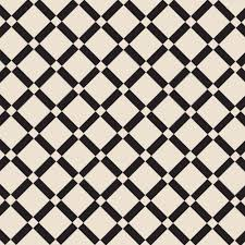 Geometric floor tiles uk choice image tile flooring design ideas olde  english fernworthy geometric floor tiles