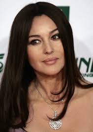 <b>Monica Bellucci</b> - Vikipedi