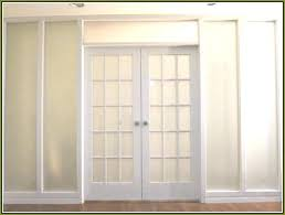 48 closet doors french lovable and sliding for closets fancy x rough opening bi fold 48 closet doors