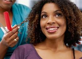 Image result for hair consultation