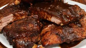How Long Should You Cook BBQ Pork Ribs In The Oven  ReferencecomHow Long Do You Cook Country Style Ribs