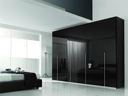 black bedroom furniture.  Furniture Black Bedroom Furniture Inside Black Bedroom Furniture E