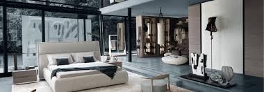 Design italian furniture Chairs Italian Furniture Durban Free Classified Ads Globalfreeclassifiedadscom Italian Furniture Interni Mobili Design