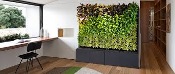 living wall planters vertical garden gardening pertaining to planter plan 11