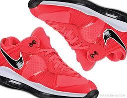 lebron 8 low. sneaker lebron 8 low