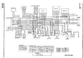 arctic cat 90 atv wiring diagram 700 2003 400 4x4 jag data diagrams arctic cat 90 atv wiring diagram 700 2003 400 4x4 jag data diagrams o basic