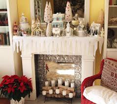 how to decorate your house for christmas rainforest islands ferry