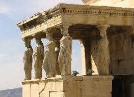 famous ancient architecture. Unique Architecture Parthenon Intended Famous Ancient Architecture I