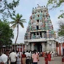 Image result for சௌந்தர்ராஜ பெருமாள்