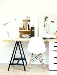 white wooden desk chair.  Wooden Excellent Wooden Office Chair Computer Desk No Wheels Impressive White  Wood  In White Wooden Desk Chair O