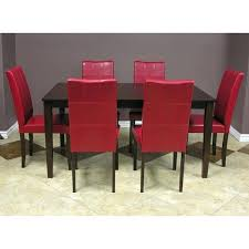 red dining table red dining table and chairs perfect with images of red dining property fresh red dining table dining room chair