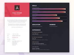 Nardellidesign Com Wp Content Uploads 2017 10 Resu