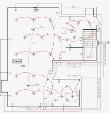 latest house wiring layout pdf house wiring diagram pdf in house wiring layout at House Electrical Wiring Diagram Pdf