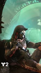 Find best latest destiny wallpaper in hd for your pc desktop background and mobile phones. Destiny 2 Mobile Wallpaper Destiny 2 Cayde 6 1215x2160 Download Hd Wallpaper Wallpapertip
