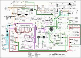 mga turn signal wiring diagram wiring diagram libraries 196 mga wiring diagram wiring diagram third level mga turn signal