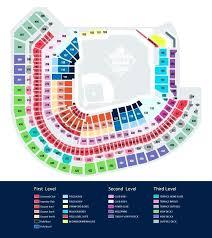 Abundant Pnc Park Virtual Seating Pnc Park Seating Chart