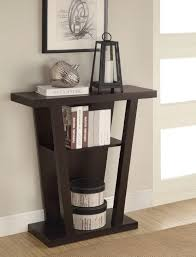 small table for hallway. Nice Small Console Table Hallway Applied To Your Residence Design: Supple Ikea At For
