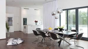 image lighting ideas dining room. Modern Dining Room Lovely-contemporary-dining-room-lighting-ideas-for-your- Image Lighting Ideas E