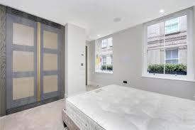2 Bedroom Flat For Rent In London Cool Inspiration Design
