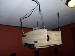 diy projector ceiling mount als diy projector drop ceiling mount