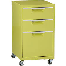 office filing cabinets ikea. Interior Locking File Cabinet Ikea Amazing With Regard To Cabinets Plan 10 Office Filing E