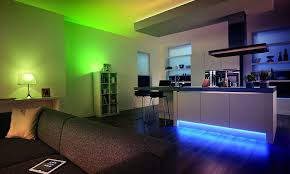 High Ceiling Light Bulb Changer Amazon Philips Hue Lights A Guide To What Each Bulb Does And