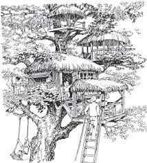 Small Picture 45 best Amazing Sketches images on Pinterest Amazing sketches