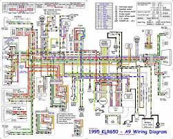 ford factory wiring diagrams 1995 ford explorer wiring diagram 1995 image 1993 ford explorer 4wd wiring diagram wiring diagram on