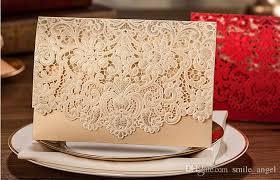 Wedding Card Design Wedding Invitation Cards 2019 New Arrival Wishmade Wedding Favors