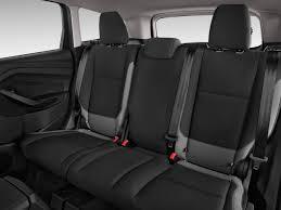 2016 ford escape black. used oneowner 2015 ford escape titanium seattle wa pierre auto centers 2016 black