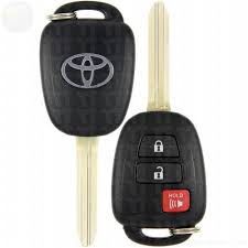 2018 toyota key. delighful key 2013  2018 toyota remote head key 3b gq452t h chip throughout toyota key c