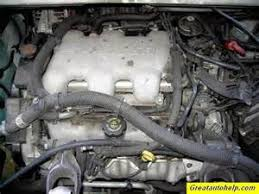 similiar gm 3 4 v6 keywords 2000 chevy impala 3 4 engine diagram on pontiac 3100 engine diagram