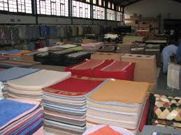 south african factory s waltex carpets and rugs factory s parow valley cape town western cape pietermaritzburg kwazulu natal south africa