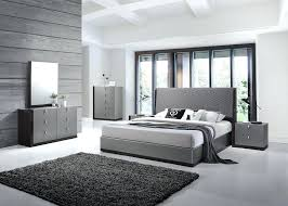modern bedroom white. Fine White Setting Up Contemporary Bedroom Decorating Ideas  Ideas Designed Modern Designs On White