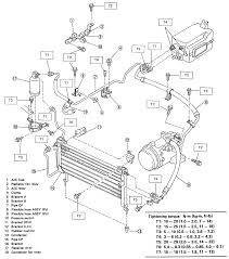 Diagrams repair guides air conditioner pressor