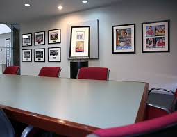 wall art office. Wall Art Designs Best Magnificent Framed For Office As With Regard To Decorating O