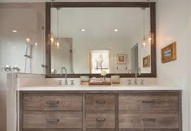 bathroom lighting ideas 110353 at okdesigninterior throughout retro bathroom light fixtures