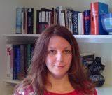 Lorna Dillon — Ulster University
