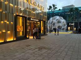 Design District Miami Furniture Stores New Miami Orlando Shop At Enchanting Furniture Stores Miami Design District