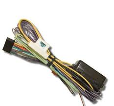 toyota stereo and cd changer repair factory car stereo images how car stereo wiring harness extension