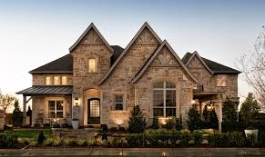 toll brothers oakbridge at flower mound photo