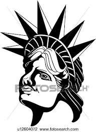 米国 7 月4日 アメリカ アメリカ人 Americana 休日 独立記念日 自由 ニューヨーク ニューヨーク市