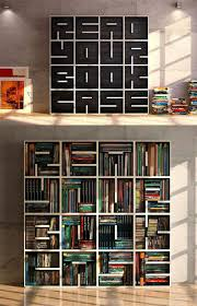 creative book storage.  Creative Creative Book Case Ideas Aaron Holdread This Might Hold All Of Gabeu0027s Books  In Creative Book Storage V