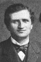 Paul Ree   National Vanguard