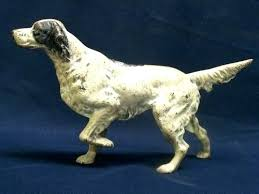 cast iron dog door stop antique cast iron dog door stops vine hunting dog setter cast cast iron dog door stop