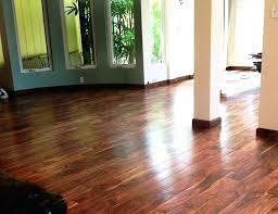 hawaii flooring s luxury vinyl