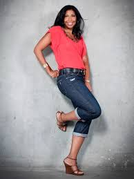 Cj By Cookie Johnson Jeans Size Chart Cookie Johnson Jeans A Sweet Treat And Nordstrom Racks Big