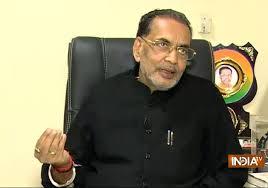 டிச.1 முதல் 15 வரை பாஜக மாநில தலைவர்கள் தேர்தல்