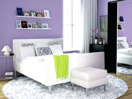 dark paint colors for bedrooms purple wall color combinations grey and purple master bedroom colour combination with dress walls ideas dark best paint